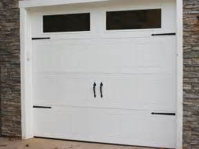 barn door style garage doors barn door style garage door jaymarc