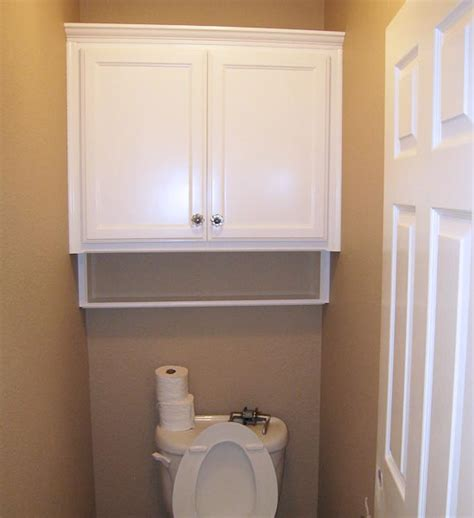 over the toilet cabinet bed bath and beyond bed bath and beyond over the toilet storage 28 images