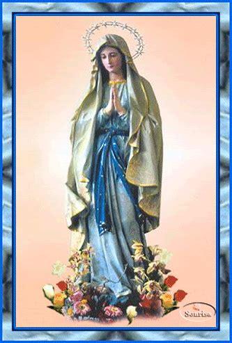imagenes de la virgen maria animados 174 gifs y fondos paz enla tormenta 174 fondos virgen maria