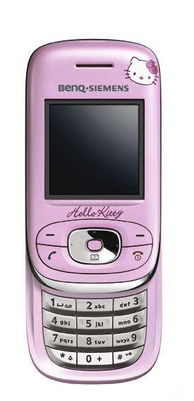 Casing Siemens C45 Pink Metalik the benq siemens al26 hello a cool phone for