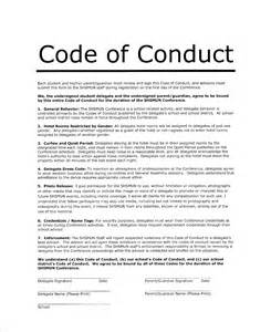 Code Of Ethics Essay by Image Model Un Position Paper Sle Pc Android Iphone And Animal Photos
