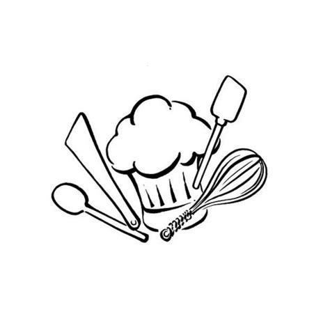dessin de cuisine à imprimer coloriage ustensiles de cuisine dessin gratuit 224 imprimer