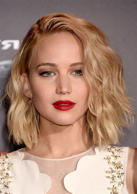 15 jennifer lawrence hairstyles 2017 look book styles 2016 page 5 15 best of jennifer lawrence short bob haircuts