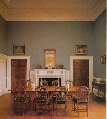 monticello dining room the covet list pinterest 144 best images about monticello on pinterest thomas