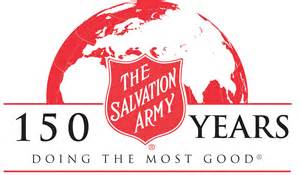 Salvation Army Up Document Moved