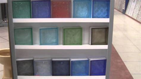 spot pisos  azulejos chalco youtube