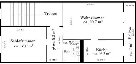 serviceangebote der wg aken e g - Wohnung Typ Brandenburg