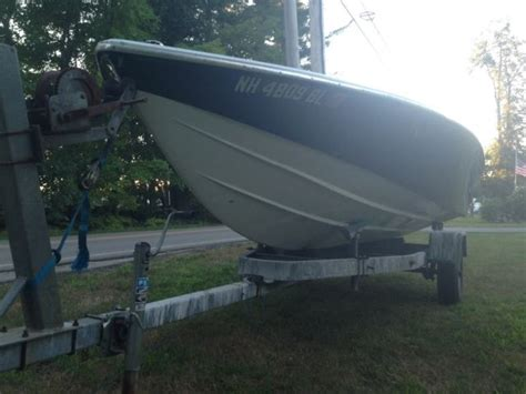 donzi outboard boats for sale donzi 1971 sweet 16 outboard donzi 1971 for sale