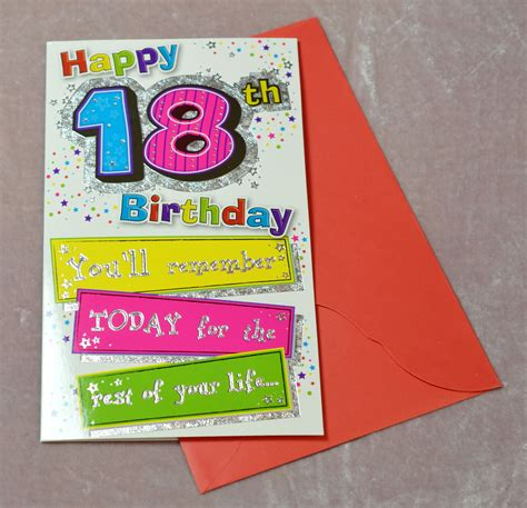 Handmade Birthday Cards For Him - handmade greeting cards birthday cards for