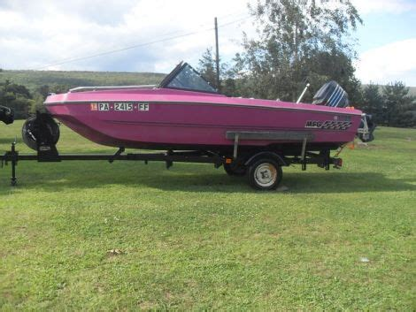 mfg tri hull fiberglass boat boats for sale in pennsylvania boats for sale by owner