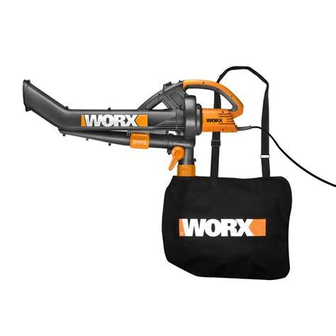 leaf blowers outdoor power equipment the home depot