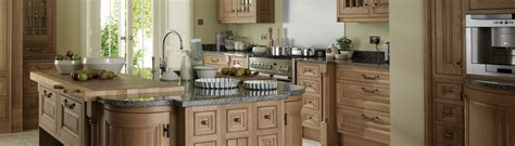Design House Wetherby Reviews by Home Design House Interiors