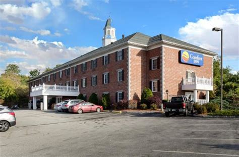 comfort inn auburn ma comfort inn auburn worcester updated 2017 hotel reviews