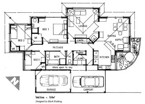 nz house plans nz state house floor plans house design plans