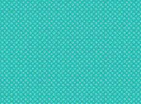 turquoise rings pattern psdgraphics