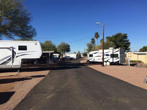 rancho la siesta mobile home plaza mobile home rv park