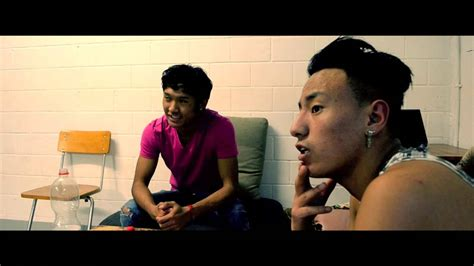 film indonesia comedy modern new tibetan comedy movie kuma nyi youtube