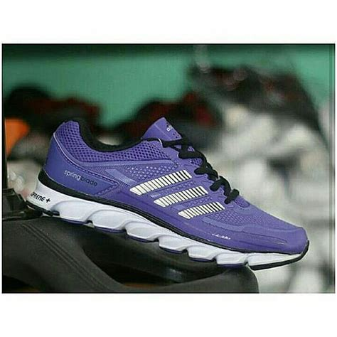 sepatu adidas springblade size 37 40 harga rp 260 rb for flickr
