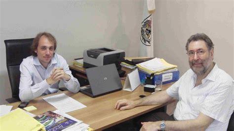 consorcios sueldos y encargados liga del consorcista propuesta de la liga del consorcista cuentas bancarias