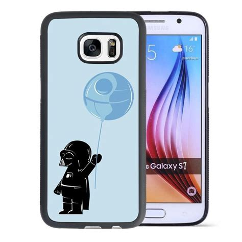 Galaxy For Iphone 66s6 Plus6s Plus 1 the 25 best handy samsung ideas on galaxy s5 h 252 lle h 252 bsche iphone 6 h 252 llen