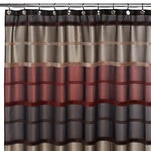 Bed Bath Beyond Shower Curtain Buy Elegant Shower Curtains From Bed Bath Amp Beyond