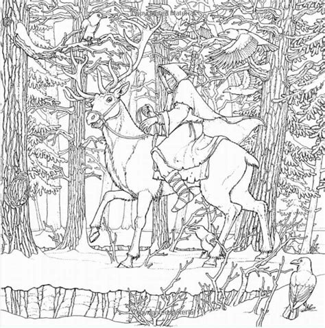thrones coloring book for adults 1000 images about creative colouring on