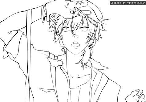 anime guy coloring pages vitlt com anime angel coloring pages google search my coloring