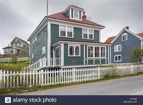 classic new england saltbox west scituate pinterest 100 saltbox house colonial house plans rossford 42