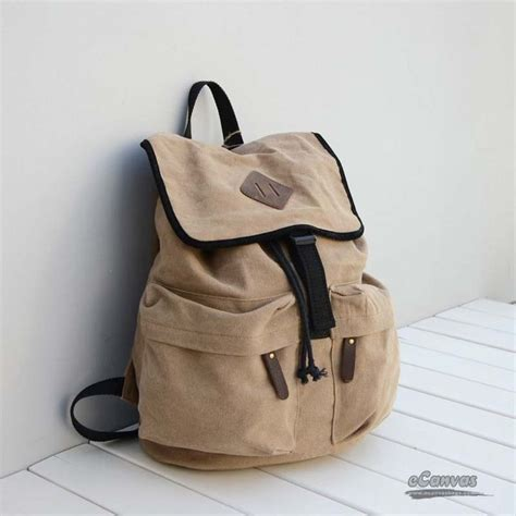 Classa 3402 Sling Bag Canvas Green 15 best images about backpacks on the heritage t bolt and bags