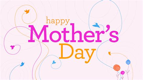 Mothers Day Images Happy Mother S Day 2014 Pictures Hd Wallpapers Quotes