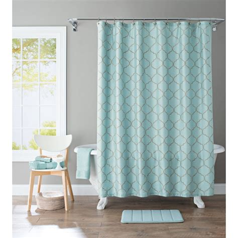 sale curtains coffee tables jcpenney shower curtains sale shower