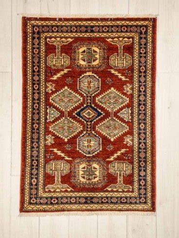 lavaggio tappeti persiani lavaggio tappeti persiani firenze emmef servizi