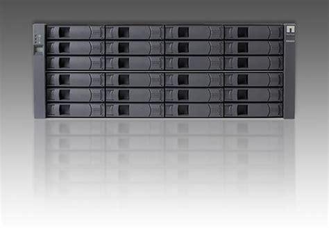 Ds4243 Disk Shelf Specs by Netapp Ds14mk2 Related Keywords Suggestions Netapp
