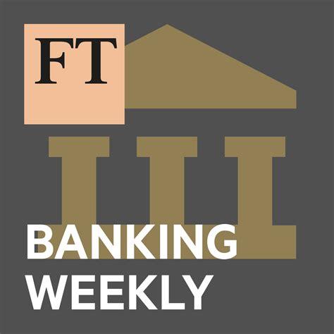 banco popular investor bids for worldpay battles with banco popular bondholders