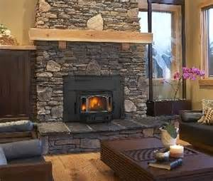 build your own fireplace insert build your own fireplace heat exchanger woodworking