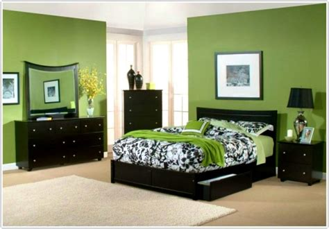purple and olive green bedroom accessories gorgeous bedroom green walls purple and colors