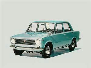 Fiat 124s 1966 Fiat 124 Saloon Related Infomation Specifications