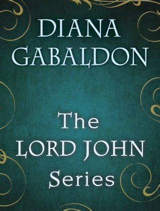 lord and the of devils lord grey the lord series 4 book bundle lord and the