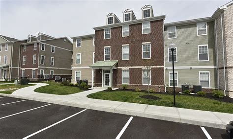appartment insurance overlook apartments renters insurance in elsmere ky
