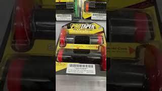Terbatas Handgrip Handfat Ktc jual harga promo handgrip handfat handguard handle