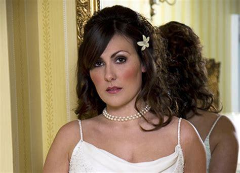 Wedding Hair And Makeup Darlington by Call Darlington Wedding Makeup Artist