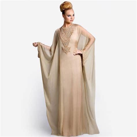 Aliexpress Dubai | online get cheap abaya designs dubai aliexpress com