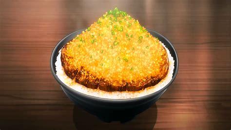 Rice Cooker Mito R5 chaliapin steak don shokugeki no soma wiki fandom