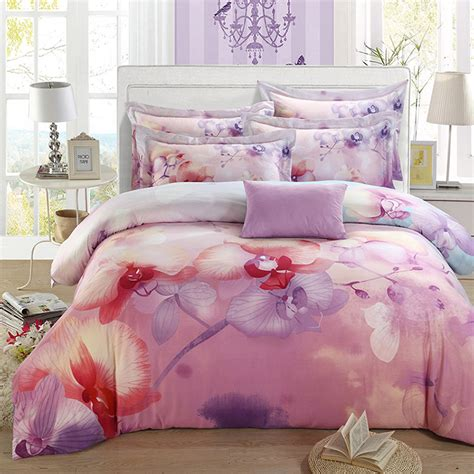 top quality bed linen aliexpress buy top quality comforter bedding set