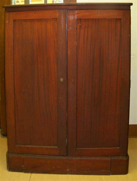 berkey wardrobe interior furniture city history