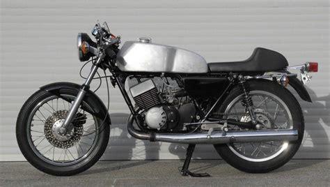 Yamaha Rd 400 Motorrad by Yamaha Rd 400 Kaufberatung Mit Checkliste Und Typischen