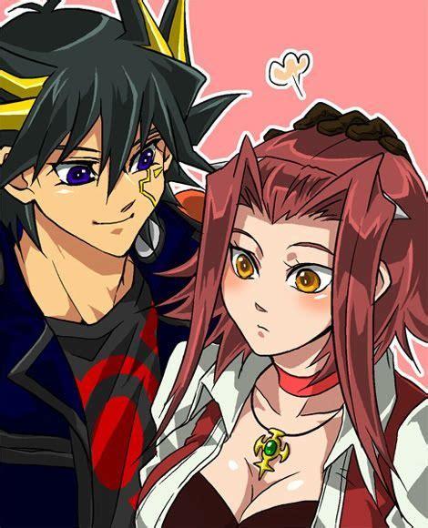 53367 Maxibergo Leo 331 best akiza the black images on yu gi oh otaku and anime