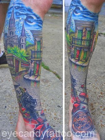 new orleans tattoos new orleans style tattoos search tatoos i