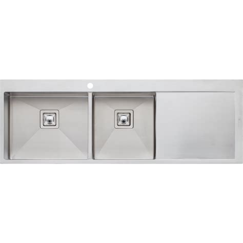 Oliveri Sinks Oliveri Professional Series Reviews Productreview Au