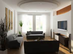 livingroom or living room home entertainment spaces